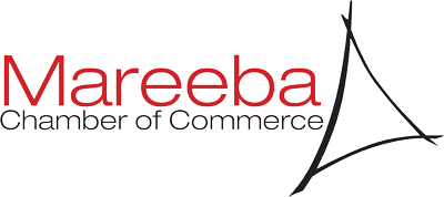 Mareeba Chamber of Commerce